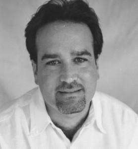John Bisharat, composer